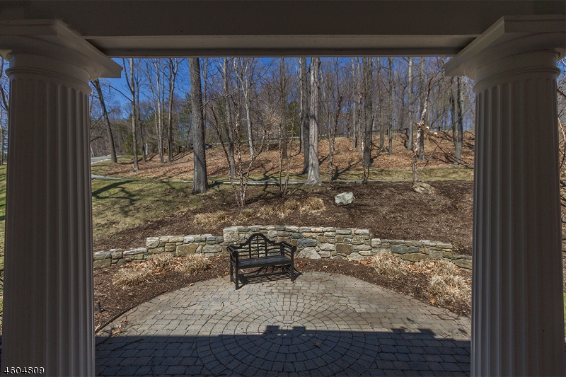 Additional photo for property listing at 22 Saddle Hill Road  Far Hills, New Jersey 07931 United States
