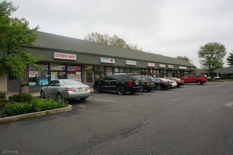 Additional photo for property listing at 990 US 202 (Southbound)  Somerville, Nueva Jersey 08876 Estados Unidos