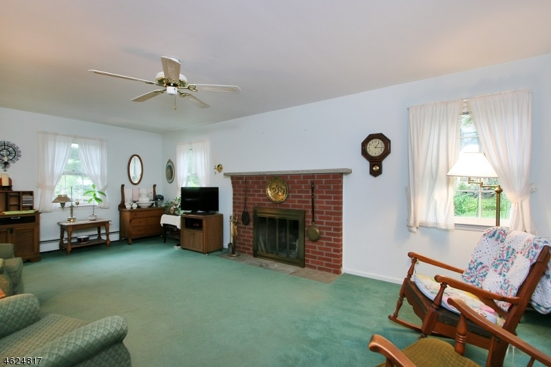 Additional photo for property listing at 40 PROSPECT Street  Bernardsville, New Jersey 07924 United States