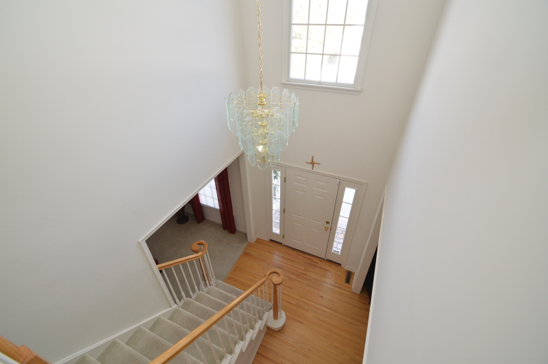 Additional photo for property listing at 88 Canada Goose Drive  Hackettstown, New Jersey 07840 États-Unis