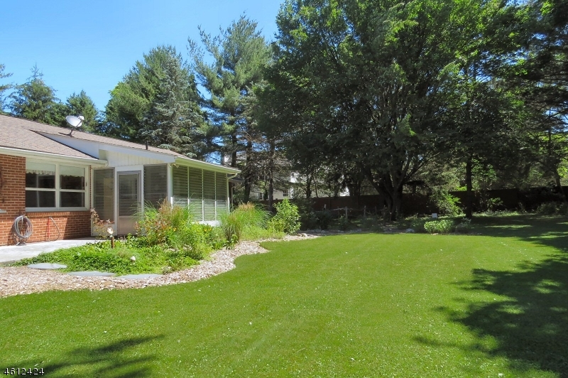 Additional photo for property listing at 163 State Route 94  Blairstown, New Jersey 07825 États-Unis