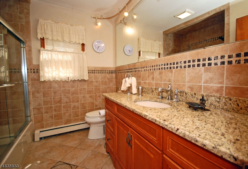 Additional photo for property listing at 81 Mount Bethel Road  Warren, Нью-Джерси 07059 Соединенные Штаты