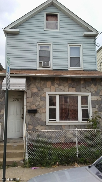 Additional photo for property listing at 236 Pine Street  Elizabeth, New Jersey 07206 États-Unis