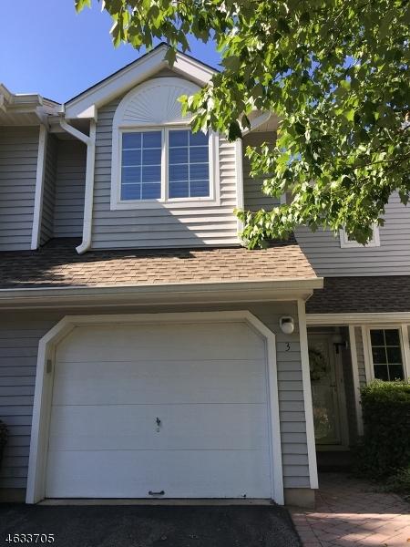 独户住宅 为 销售 在 3 Vanderhoof Road Montville, 新泽西州 07045 美国