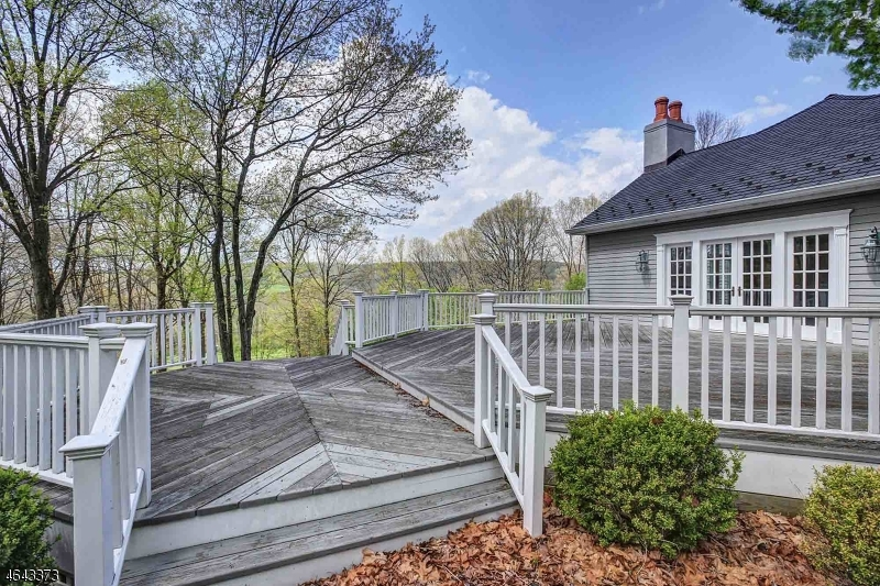 Additional photo for property listing at 98 Roxiticus Road  Far Hills, Nueva Jersey 07931 Estados Unidos