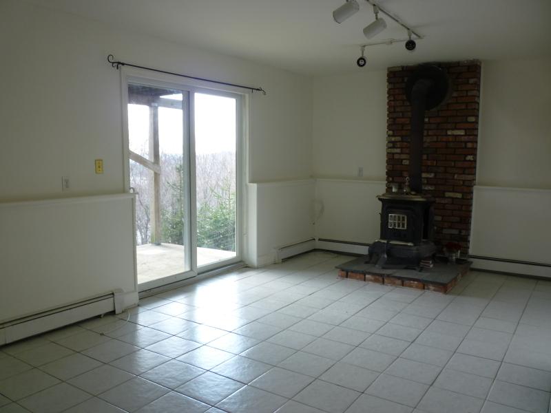 Additional photo for property listing at 175 W Lake Shore Drive  Rockaway, Nueva Jersey 07866 Estados Unidos