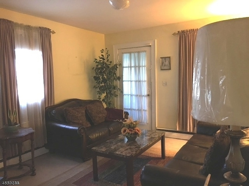 Additional photo for property listing at 41 CHURCHILL Avenue  Somerset, New Jersey 08873 United States