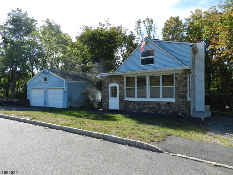 Land for Sale at 61 Centerton Drive Parsippany, 07054 United States