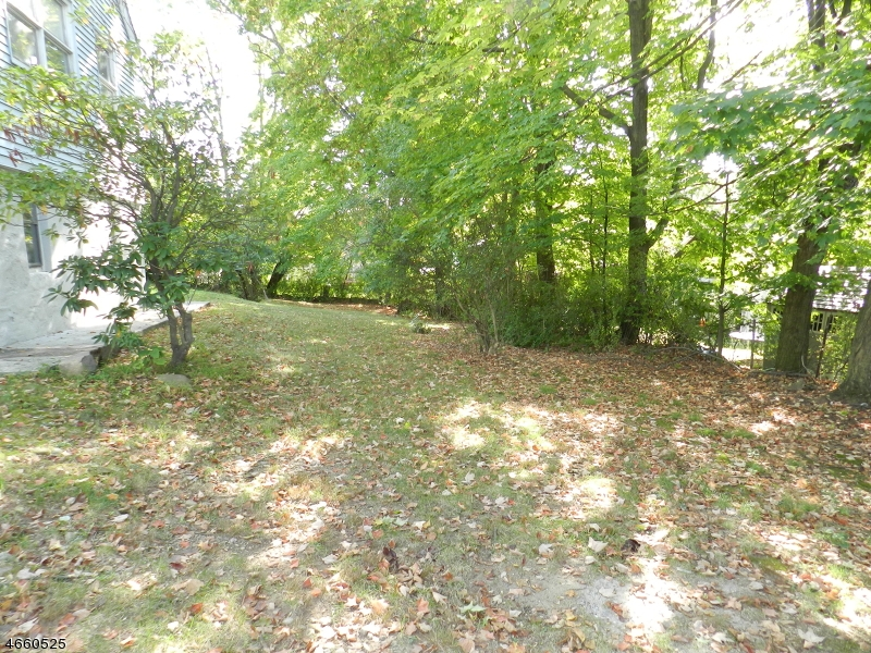 Additional photo for property listing at 61 Centerton Drive  Parsippany, New Jersey 07054 United States