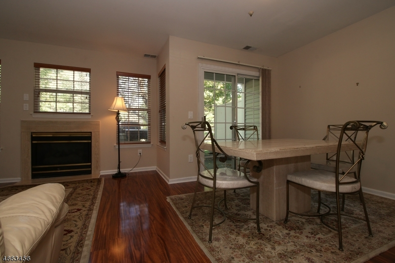 Additional photo for property listing at 5509 Tudor Drive  Pompton Plains, New Jersey 07444 États-Unis