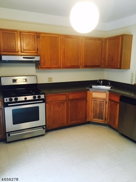 Additional photo for property listing at 41 Wetmore Avenue  Morristown, New Jersey 07960 United States