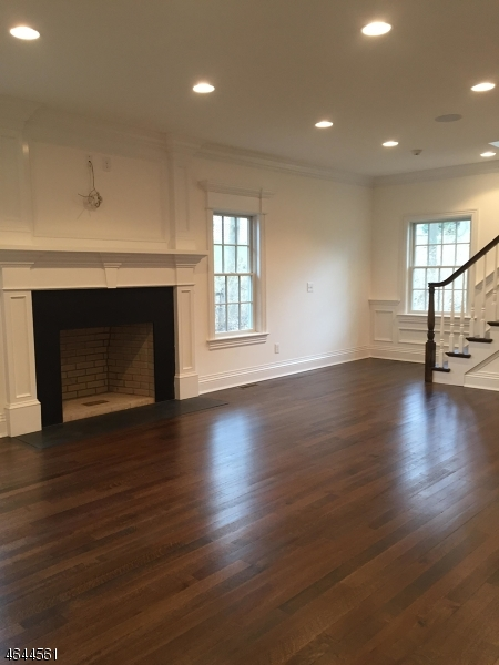 Additional photo for property listing at 107 Highland Avenue  Chatham, New Jersey 07928 United States