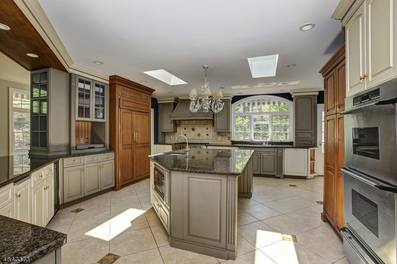 Additional photo for property listing at 98 Roxiticus Road  Mendham, Nueva Jersey 07931 Estados Unidos