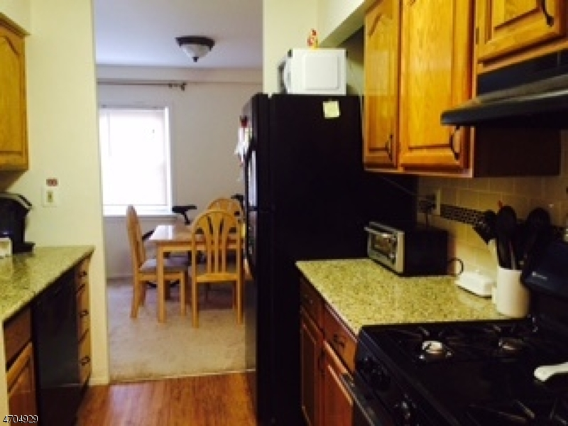 Single Family Home for Rent at 465-73 VALLEY Street Maplewood, New Jersey 07040 United States