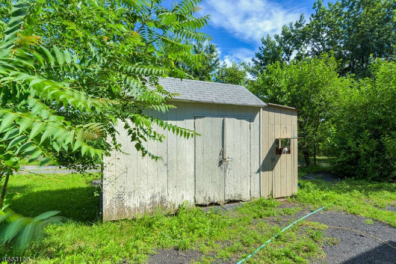 Additional photo for property listing at 1679 S Washington Avenue  Piscataway, New Jersey 08854 États-Unis