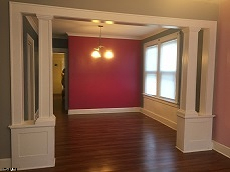 Single Family Home for Rent at Address Not Available Paterson, New Jersey 07522 United States