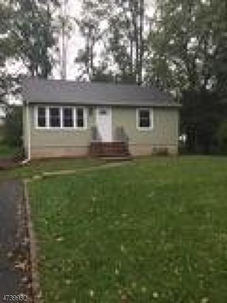 Casa Unifamiliar por un Alquiler en 42 Boulevard Road Cedar Knolls, Nueva Jersey 07927 Estados Unidos