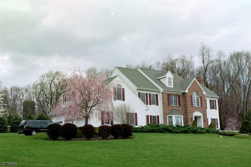 Casa Unifamiliar por un Venta en Address Not Available Andover, Nueva Jersey 07821 Estados Unidos