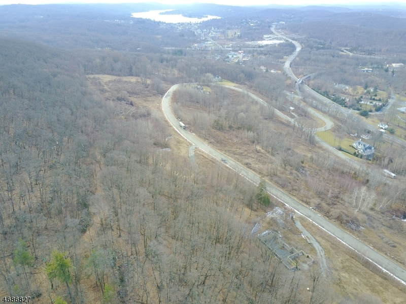 Land / Lots for Sale at 0 HOLLAND CIR 0 HOLLAND CIR Sparta, New Jersey 07871 United States