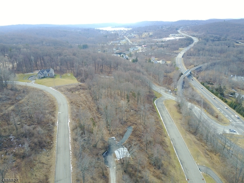 Additional photo for property listing at 0 HOLLAND CIR 0 HOLLAND CIR Sparta, New Jersey 07871 United States