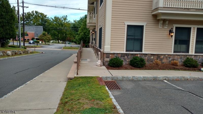 Comercial para Locação às 43 Main Street Sparta, Nova Jersey 07871 Estados Unidos