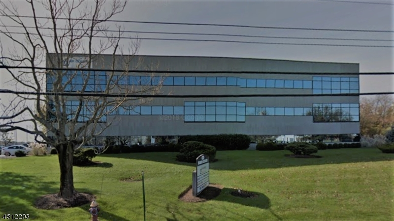 Commercial for Sale at 3121 US 22 Branchburg, New Jersey 08876 United States