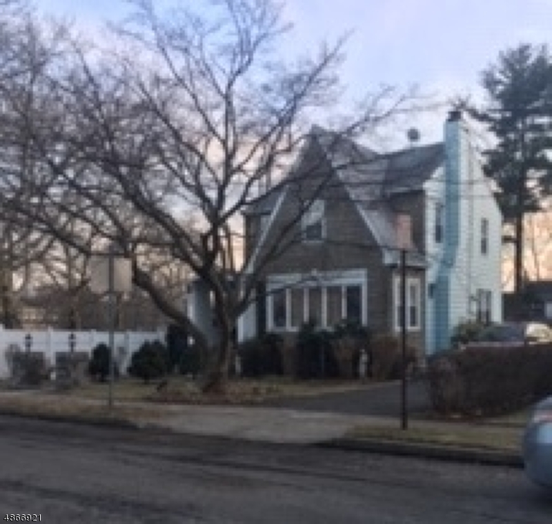 Single Family Home for Sale at 22 ELIZABETH Avenue Teaneck, New Jersey 07666 United States