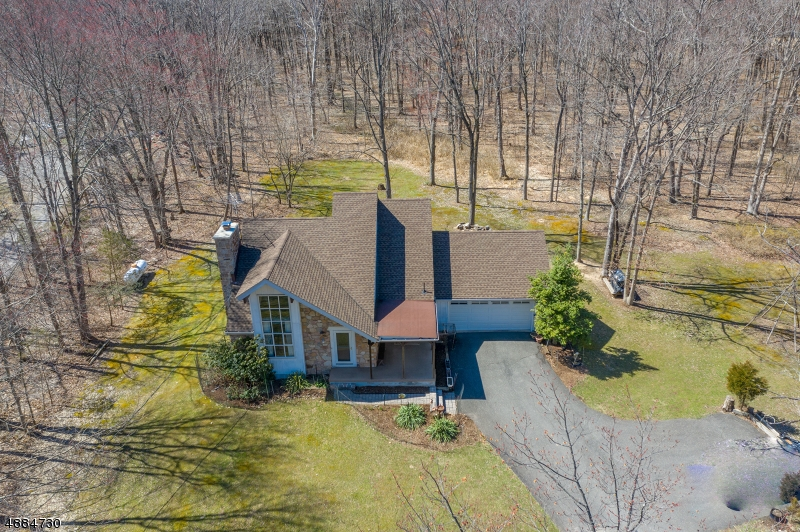 Property for Sale at 157 FEDERAL TWIST Road Kingwood, New Jersey 08559 United States