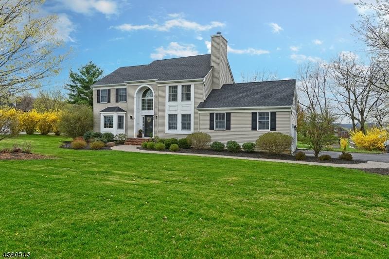 Villa per Vendita alle ore 232 ARBOR Drive Greenwich, New Jersey 08886 Stati Uniti