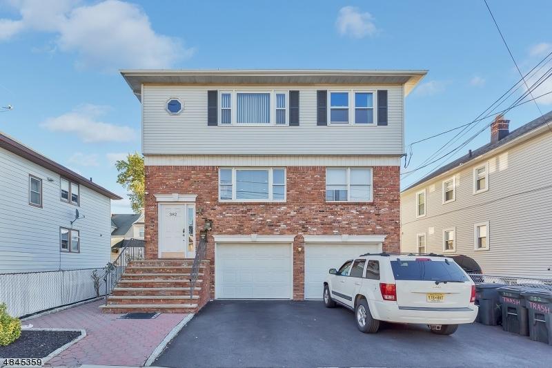 Multi-Family Homes für Verkauf beim Hillside, New Jersey 07205 Vereinigte Staaten