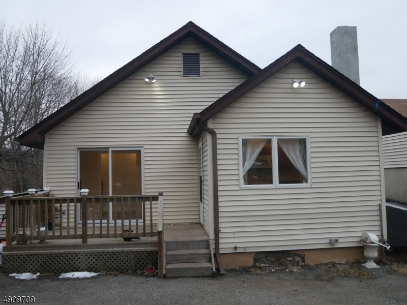 Single Family Homes voor Huren op West Milford, New Jersey 07480 Verenigde Staten