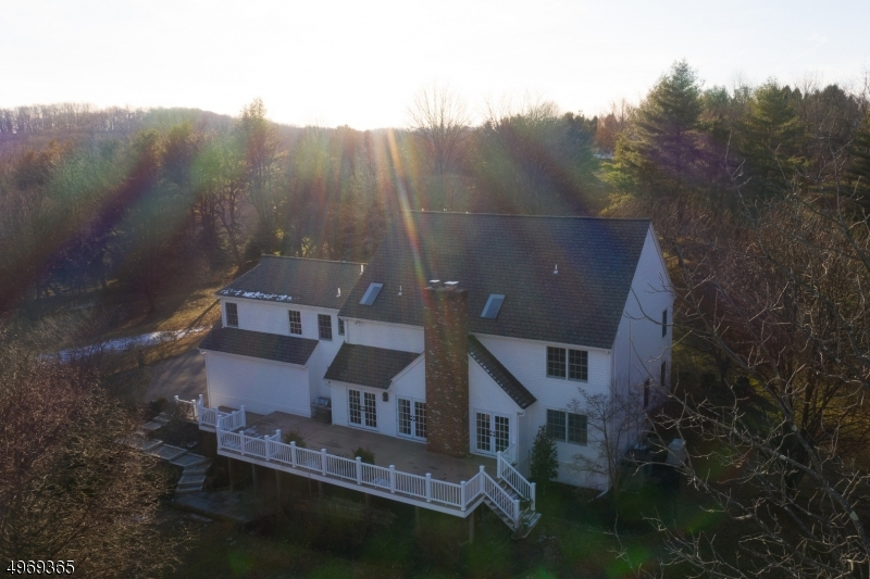Additional photo for property listing at  Hopewell, New Jersey 08534 United States