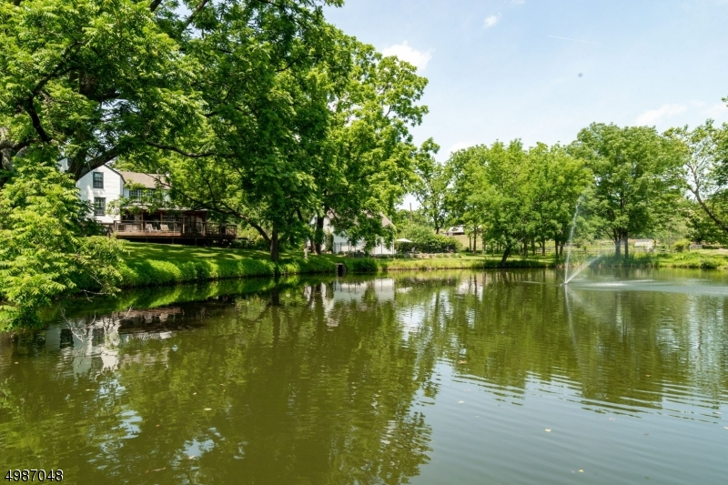 Single Family Homes por un Venta en Delaware Township, Nueva Jersey 08559 Estados Unidos