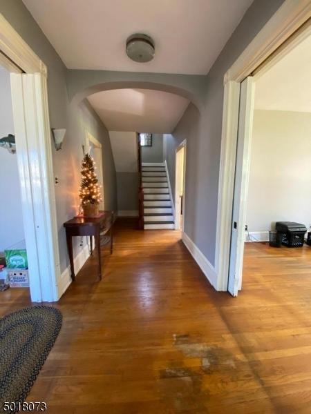 Single Family Homes için Satış at Sussex, New Jersey 07461 Amerika Birleşik Devletleri