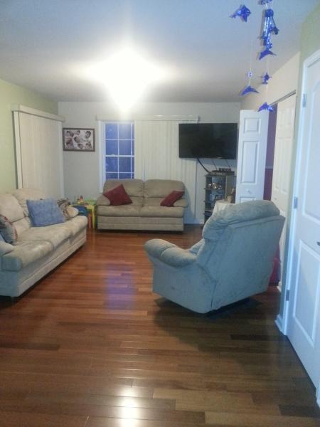 Maison unifamiliale pour l Vente à 555 Grant St, UNIT 208 Linden, New Jersey 07036 États-Unis