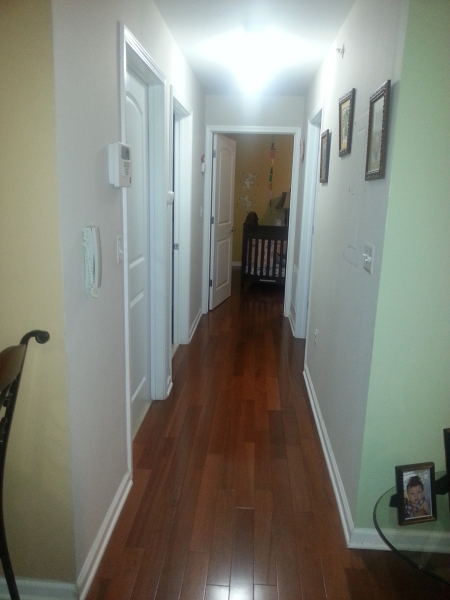 Additional photo for property listing at 555 Grant St, UNIT 208  林登, 新泽西州 07036 美国