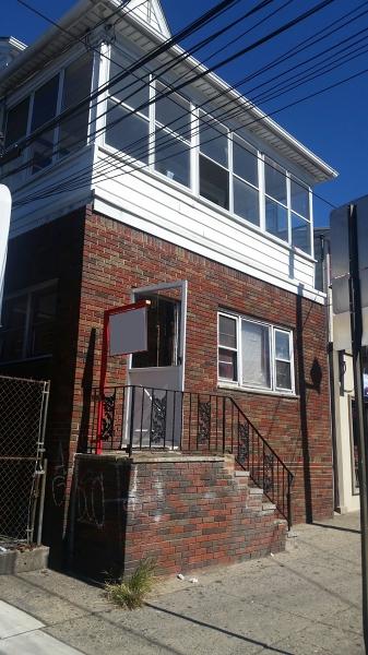 Casa Multifamiliar por un Venta en Address Not Available Paterson, Nueva Jersey 07513 Estados Unidos
