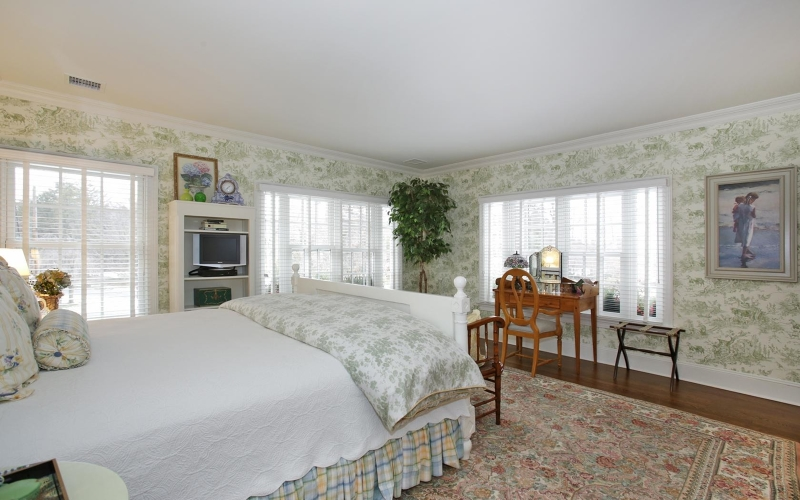 Additional photo for property listing at 65 Lenox Road  Summit, Nueva Jersey 07901 Estados Unidos