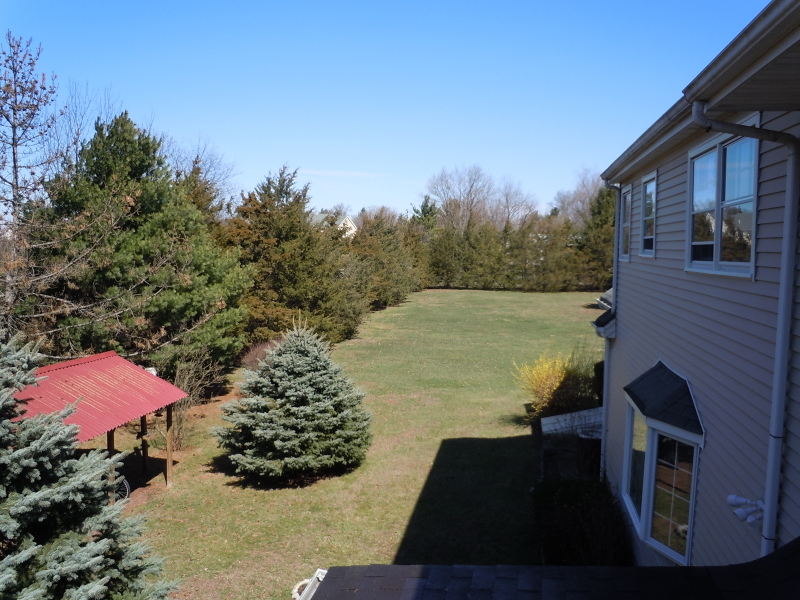 Additional photo for property listing at 3 5TH Street  Flagtown, New Jersey 08821 United States
