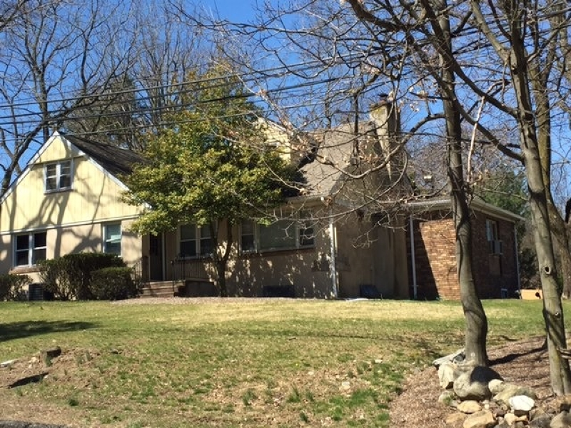 Additional photo for property listing at 1615 Hamburg Tpke  Wayne, New Jersey 07470 United States