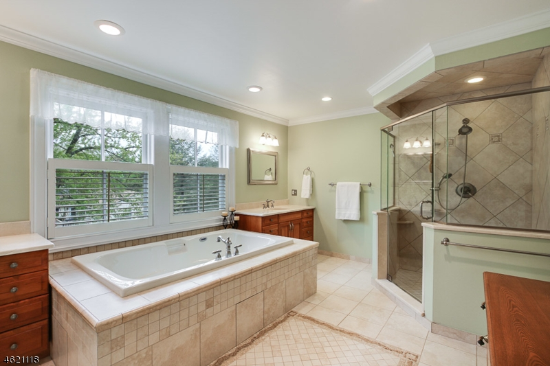 Additional photo for property listing at 99 Lake Valley Road  Morristown, New Jersey 07960 États-Unis