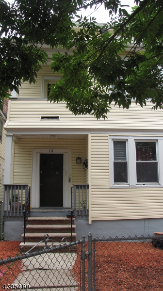 Additional photo for property listing at 137 Willowdale Avenue  Montclair, Нью-Джерси 07042 Соединенные Штаты