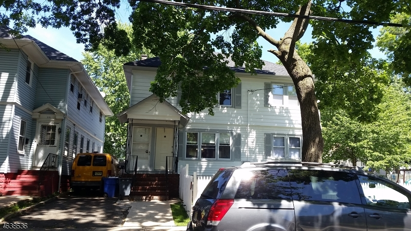 Additional photo for property listing at 317 Drake Avenue  Roselle, New Jersey 07203 États-Unis