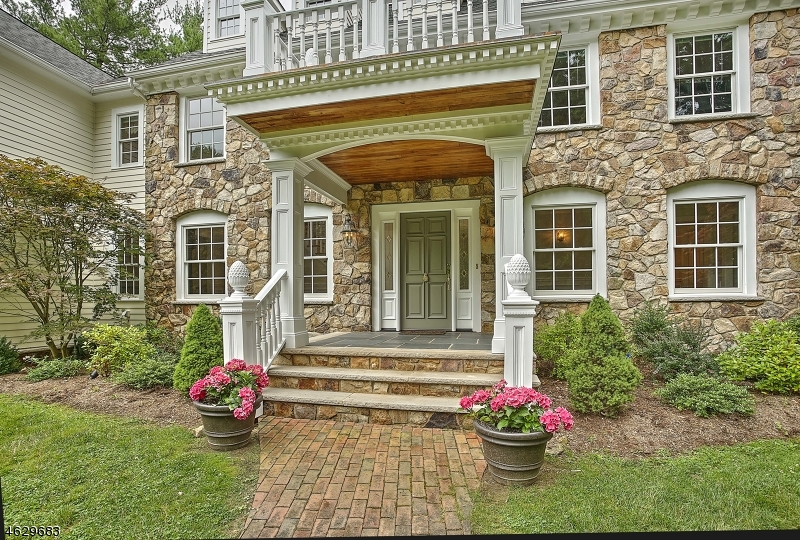 Additional photo for property listing at 85 Lowery Lane  Mendham, New Jersey 07945 United States