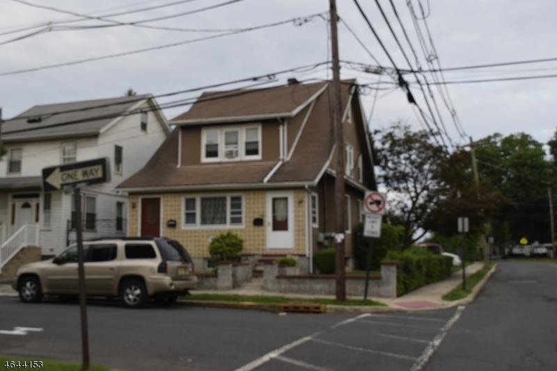 Additional photo for property listing at 596 Buchanan Street  Hillside, Nueva Jersey 07205 Estados Unidos