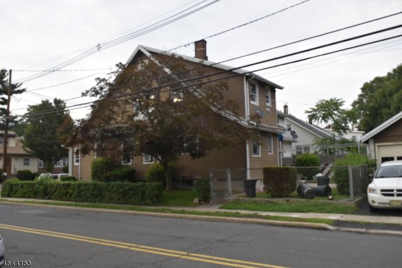 Additional photo for property listing at 596 Buchanan Street  Hillside, New Jersey 07205 États-Unis