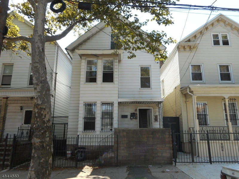 Additional photo for property listing at 120 Streetone Street  Newark, New Jersey 07104 États-Unis