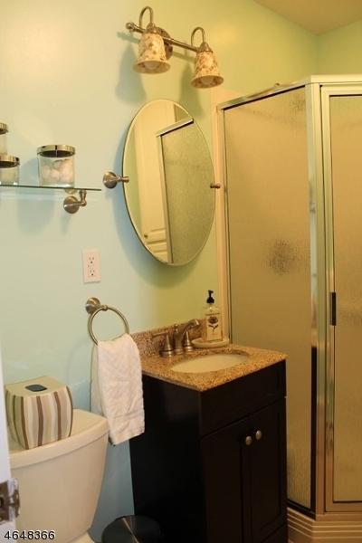 Additional photo for property listing at 283-B Shore Drive  Montague, Нью-Джерси 07827 Соединенные Штаты