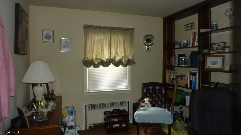 Additional photo for property listing at 195 Finderne Avenue  Bridgewater, Нью-Джерси 08807 Соединенные Штаты