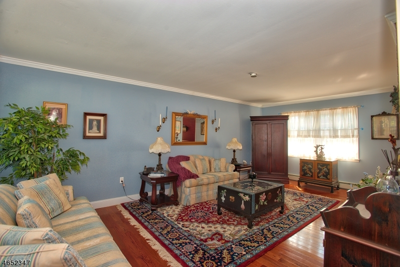 Additional photo for property listing at 167 Flocktown Road  Long Valley, New Jersey 07853 États-Unis
